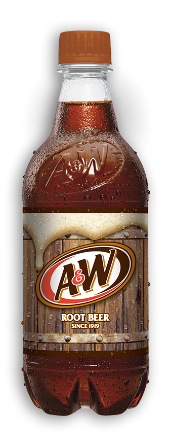 Bring Home the Root Beer | A&W Root Beer