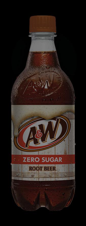 diet root beer sugar