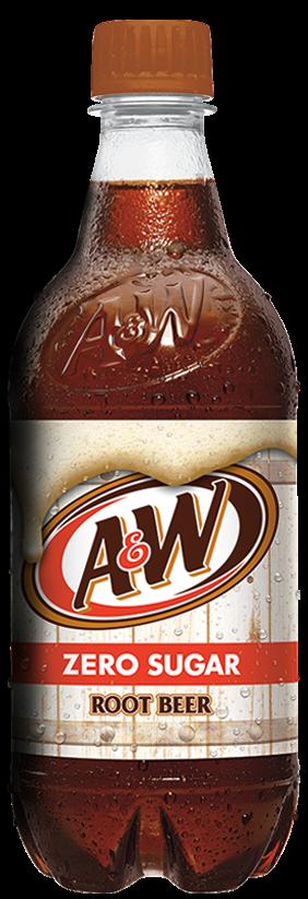 is diet mug root beer keto friendly